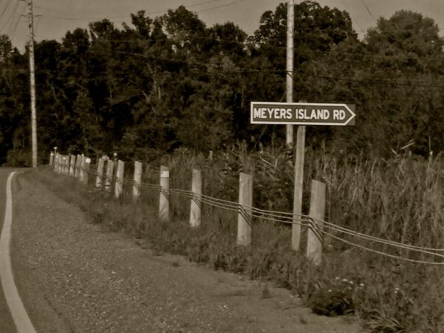 myers island. copy